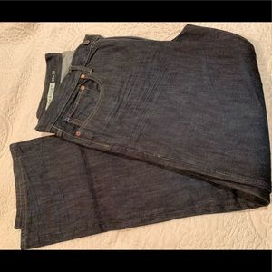 GAP. Never worn - doesn't fit but without tags.